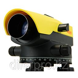 Оптический нивелир Leica NA 524