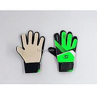 Вратарские перчатки клубный (детские)