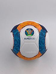 Футбольный мяч UEFA EURO 2020 размер 4