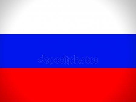 Цены в рублях для России