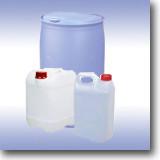 Ортофосфорная кислота (канистра 35кг)