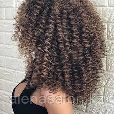 MAC STYLER/ Профессиональная тонкая плойка для волос/9мм
