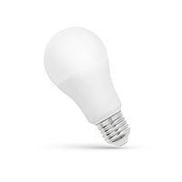 Лампа LED A60 7W E27