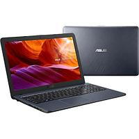 "Ноутбук Asus X543UB DM838T 15.6"" FHD Core i3-7020U 2.3GHz 4Gb MX110-2Gb 1Tb WiFi BT Windows 10"