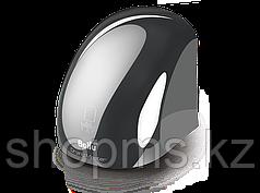 Сушилка для рук электрическая Ballu BAНD-2000DM хром HC-1077895