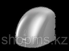 Сушилка для рук электрическая Ballu BAНD-2000DM серебро HC-1077894