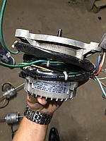 Мотор фанкойла, фото 1