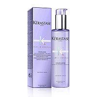 Многофункциональная термозащитная сыворотка Kerastase Blond Absolu Cicaplasme 150 мл.