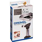 Газовая паяльная лампа DREMEL Versaflame 2200, фото 3