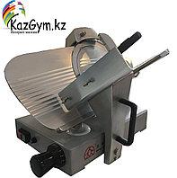 Слайсер ZD-2500B (500х430х385мм, Ø ножа 250 мм, 0,2 кВт, 220 В)