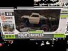 Машинка на радиоуправление, High Crawler 6x6WD, масштаб 1:12