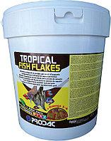 PRODAC Tropical Flakes (фасовка)