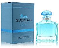 """Mon Guerlain """"Le Nouveau Parfum"""" 100 мл"""
