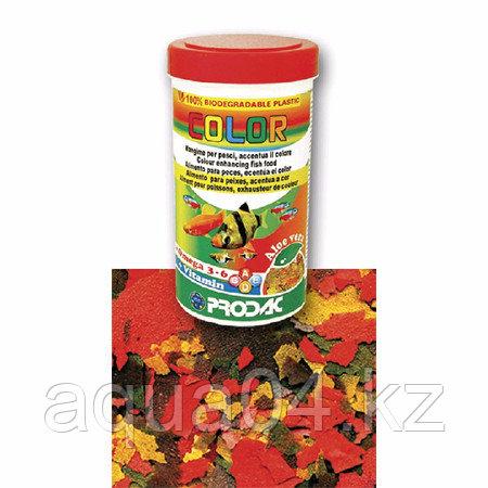 PRODAC Color (фасовка)