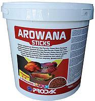 PRODAC Arowana Sticks (фасовка)
