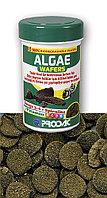 PRODAC Algae Wafer (фасовка)