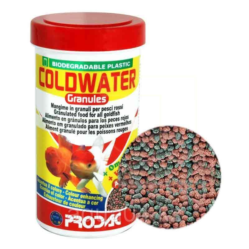 PRODAC Coldwater Granules (фасовка)