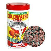 PRODAC Coldwater Granules (фасовка), фото 1