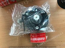 Сапун гидробака в сборе 31NA-00040, 31EH-00040 для экскаватора Hyundai R200W-7