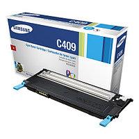 Картридж Samsung CLT-C409S для Samsung CLP-310/315, CLX-3170/3175