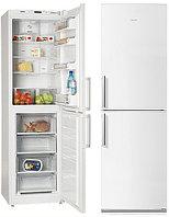 "Холодильник 2-х камерный ""Атлант ХМ 4425-000 N"" (Обьем 310л)"