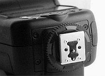 Вспышка DF-550 II на Canon/Nikon+ диффузор (рассеиватель) в подарок!, фото 2