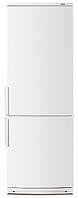 """Холодильник 2-х камерный """"Атлант ХМ-4026-000"""