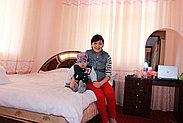 "Сарыагаш Санаторий ""Асель"", фото 4"