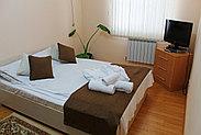 """Сарыагаш """"Aray Deluxe Thermal Resort"""", фото 2"""