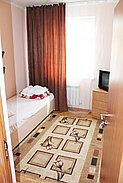 """Сарыагаш """"Aray Deluxe Thermal Resort"""", фото 4"""