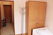 """Сарыагаш """"Aray Deluxe Thermal Resort"""", фото 5"""