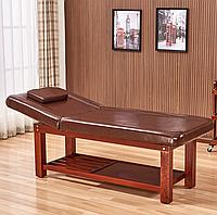 Кушетка - стол для косметолога / массажиста. Люкс качество!