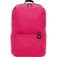 Xiaomi Mi Casual College Backpack Pink сумка для ноутбука (ZJB4147GL)