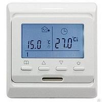 Терморегуляторы и комплектующие