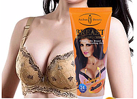 Крема для увеличения груди Breast enlarging cream 120мл, фото 2