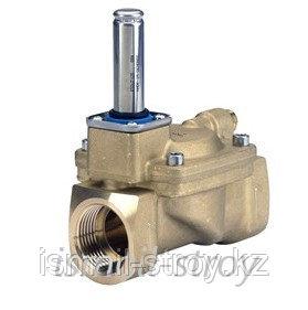 Клапан соленоидный EV220B 10-50 Danfoss