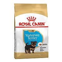 Сухой корм для собак Royal Canin YORKSHIRE TERRIER PUPPY 7.5 kg