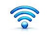 Монтаж точки доступа Wi-Fi