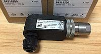 Kromschroder UVS 10D4G1