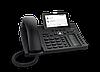 IP-телефон Snom D385 (00004340)