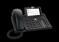 IP-телефон Snom D385 (00004340), фото 1