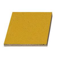 Полиуретан-цементное покрытие Цемезит УР ПК