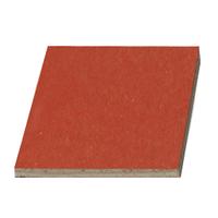 Полиуретан-цементное покрытие Цемезит УР 15