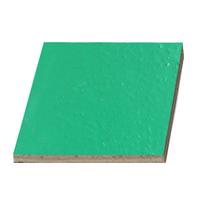 Полиуретан-цементное покрытие Цемезит УР 69