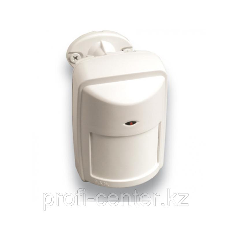 PATROL-801 РЕТ Извещатель оптико-электронный, двойной технологии  (ИК+FG)