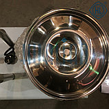 Аппарат для приготовления хот-догов HHD-03, фото 3