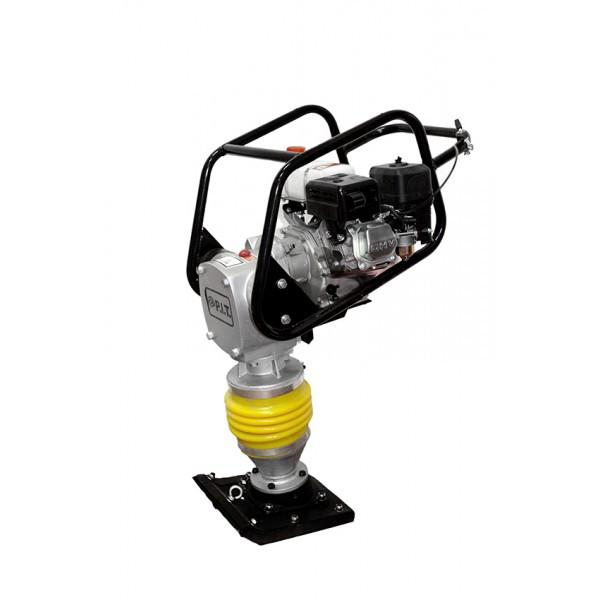 Электрическая вибротрамбовка PIT P90380