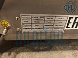 Блинный аппарат HCM-1, фото 3