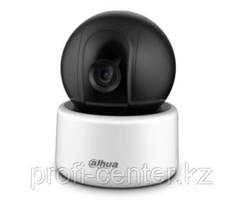 Wi-Fi камера DH-IPC-A12P