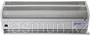 Тепловая завеса с водяным нагревом Ditreex RM-3515-S/Y
